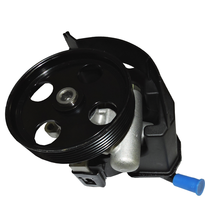 peugeot Citroen steering pump
