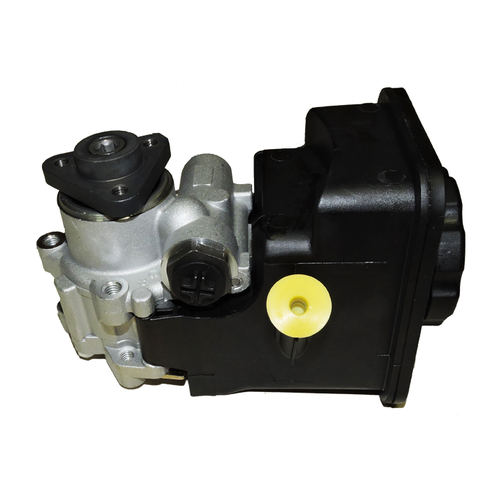 Power Steering Pump for a BMW X5