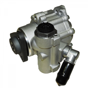 Power Steering Pump for a BMW E36