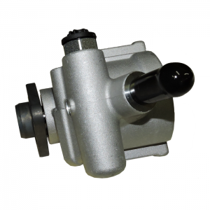Power Steering Pump for a Fiat Palio