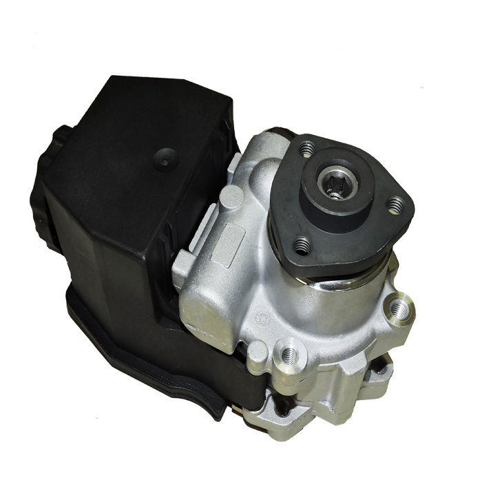Power Steering Pump for a Mercedes Sprinter