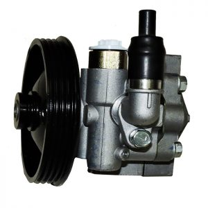 Power Steering Pump for a Chev Cruze