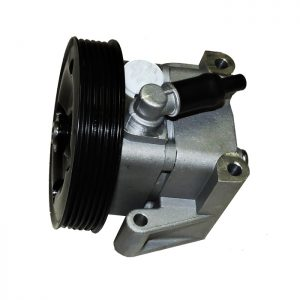 Power Steering Pump for a Ford Focus